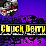 Chuck Berry Live Rock & Roll Music - [The Dave Cash Collection]
