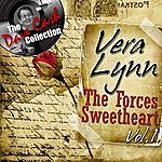 Vera Lynn The Forces Sweetheart Vol. 1 - [The Dave Cash Collection]