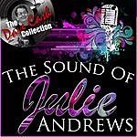 Julie Andrews The Sound Of Julie - [The Dave Cash Collection]