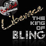 Liberace The King Of Bling - [The Dave Cash Collection]