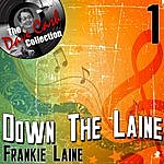 Frankie Laine Down The Laine 1 - [The Dave Cash Collection]