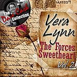 Vera Lynn The Forces Sweetheart Vol. 2 - [The Dave Cash Collection]
