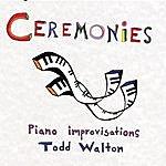 Todd Walton Ceremonies