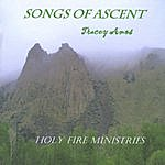 Tracey Amos Songs Of Ascent