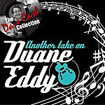 Duane Eddy Another Take On Duane Eddy - [The Dave Cash Collection]