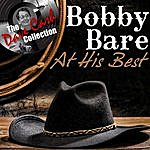 Bobby Bare Bobby Bare At His Best - [The Dave Cash Collection]