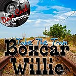 Boxcar Willie Take The Train - [The Dave Cash Collection]