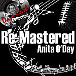 Anita O'Day Re-Mastered Anita - [The Dave Cash Collection]