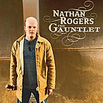 Nathan Rogers The Gauntlet