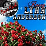 Lynn Anderson Rosey Lynn Anderson - [The Dave Cash Collection]