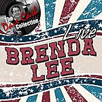 Brenda Lee Brenda Lee Live - [The Dave Cash Collection]