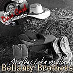 The Bellamy Brothers Another Take On The Bellamy Brothers - [The Dave Cash Collection]