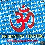 S.P. Balasubrahmanyam Enchanting Chanting S.P.B