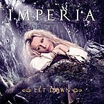 Imperia Let Down (Digital Exclusive Single)