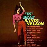 """Sandy Nelson """"In"""" Beat"""