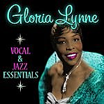 Gloria Lynne Vocal & Jazz Essentials