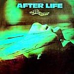 Afterlife Cauchemar