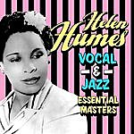 Helen Humes Vocal & Jazz Essential Masters