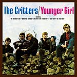 The Critters Younger Girl