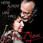 Herb Alpert I Feel You