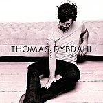Thomas Dybdahl Songs