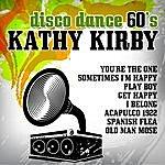 Kathy Kirby Disco Dance 60's