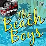 The Beach Boys The Beach Boys Live - [The Dave Cash Collection]