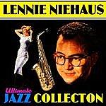 Lennie Niehaus Ultimate Jazz Collection