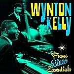 Wynton Kelly Piano Blues Essentials