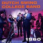 Dutch Swing College Band Dutch Swing College Band 1960