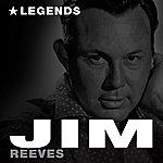 Jim Reeves Legends (Remastered)
