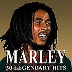 Bob Marley 30 Legendary Hits (Remastered)