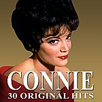 Connie Francis 30 Original Hits (Remastered)