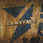 Gameface Four To Go