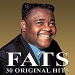 Fats Domino 30 Original Hits (Remastered)