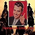 Tennessee Ernie Ford Shot-Gun Boogie