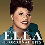 Ella Fitzgerald 30 Original Hits (Remastered)