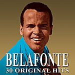 Harry Belafonte 30 Original Hits