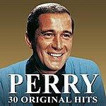 Perry Como 30 Original Hits (Remastered)
