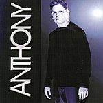 Anthony Yo Te Confieso - Ep