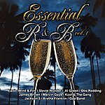 Stevie Wonder Essential R&B: Vol. 1