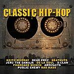 Dead Prez Classic Hip-Hop