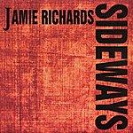 Jamie Richards Sideways