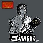 Jim Bob Jim Bob - The Very Best Of...Plus Bonus Tracks