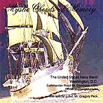 United States Navy Band Mystic Chords Of Memory