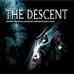 David Julyan The Descent - Original Film Soundtrack