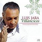 Luis Jara Un Regalo En Navidad