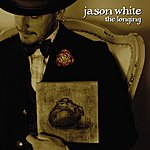 Jason White The Longing