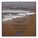 Nancy Armstrong The Outermost House
