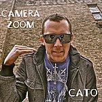Cato Camera Zoom - Single